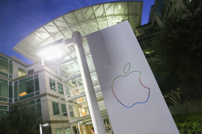 apple-1-infinite-loop