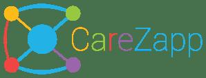 CareZapp Logo
