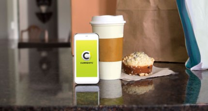 MCX postpones rollout of Apple Pay rival CurrentC, lays off