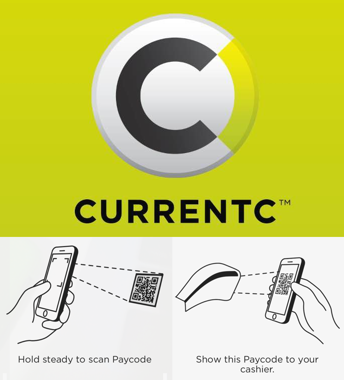 currentc payment - Credit Card Fees For Businesses