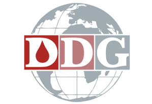 Disease-Diagnostics-Logo