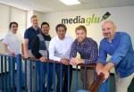 mediaglu team