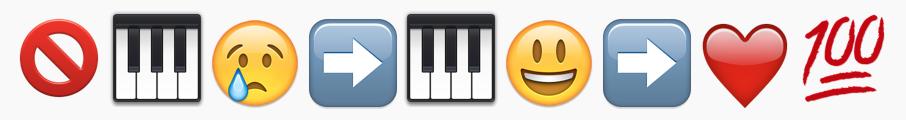 Emoji++ TL-DR