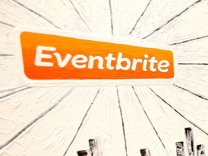 Eventbrite Sets Ipo Range Of 19 To 21 Valuing It At 18b