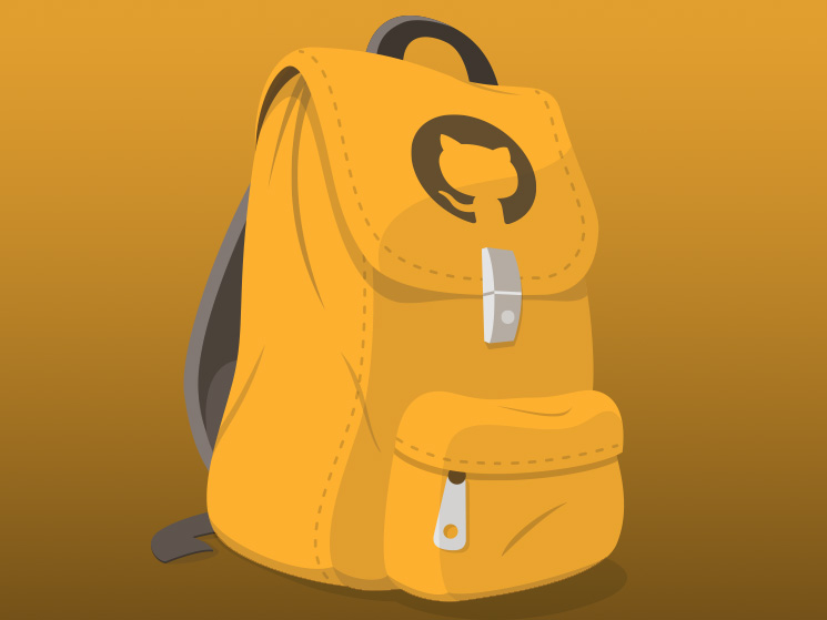 GitHub Education is Now Free for Schools