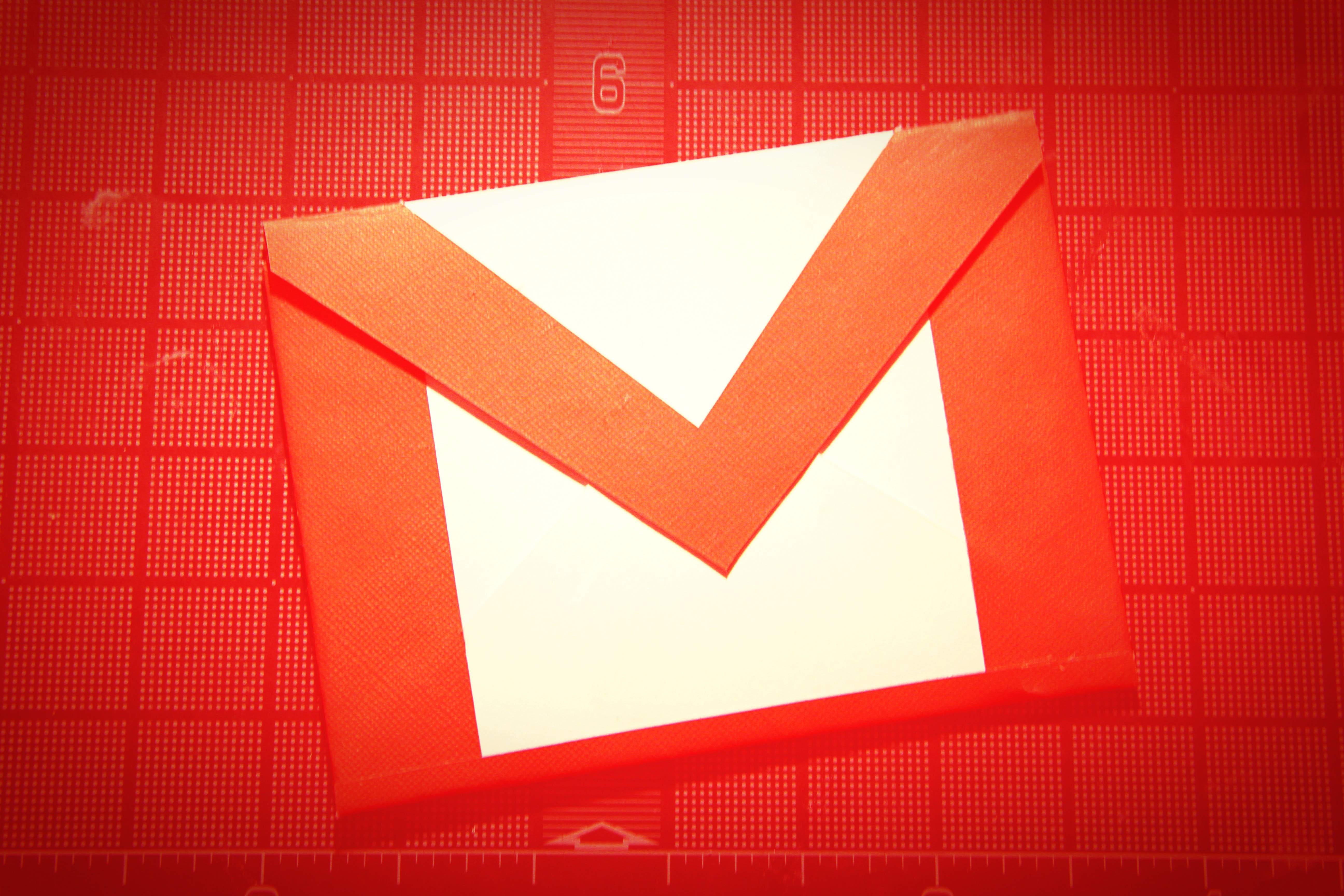 Google Open Sources Two Tools To Import Mail Into Gmail