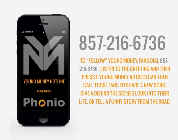 Graphic_for_YM_Phonio