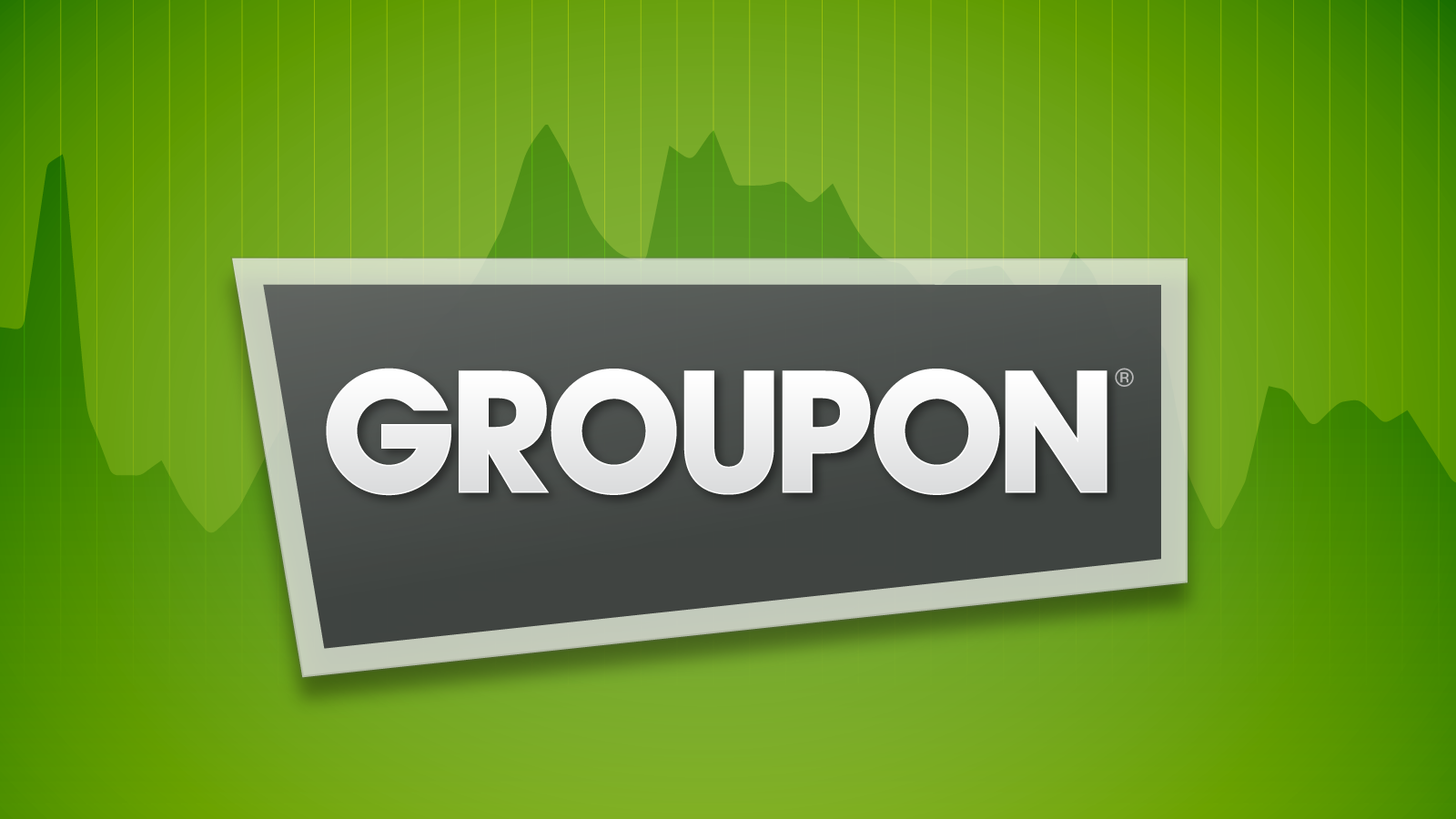Groupon names rich williams coo as cfo jason child steps down to groupon names rich williams coo as cfo jason child steps down to take up cfo role at jawbone techcrunch buycottarizona Image collections