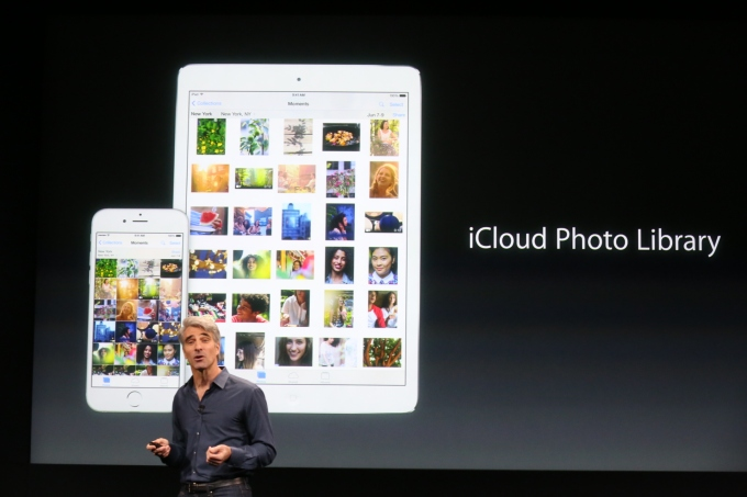 ipad-mac-event0069