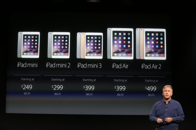 ipad-mac-event0201