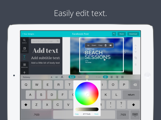 iPadScreenshot4