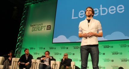 Levebee Can Be Your Child S Personal Reading Coach Techcrunch