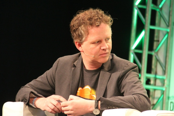 """Cloudflare will stop service to 8chan, which CEO Matthew Prince describes as a """"cesspool of hate"""""""