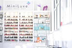 miniLuxe-interior