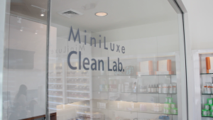 MiniLuxe-Lab
