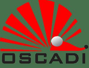Oscadi