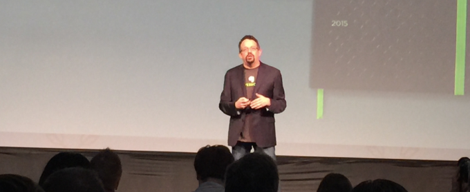 evernote phil libin