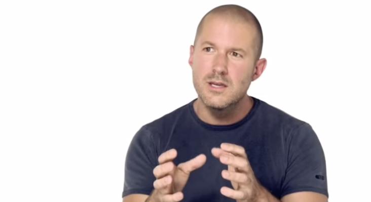 Jony Ive ออกจาก Apple เพื่อเปิด บริษัท ใหม่ thumbnail