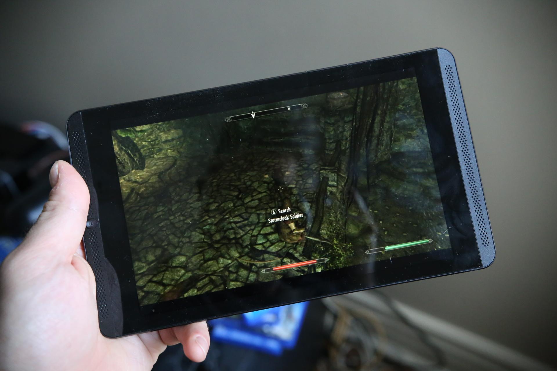 shield-tablet3