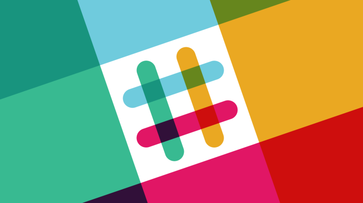 Slack calls are having 'connectivity issues' thumbnail