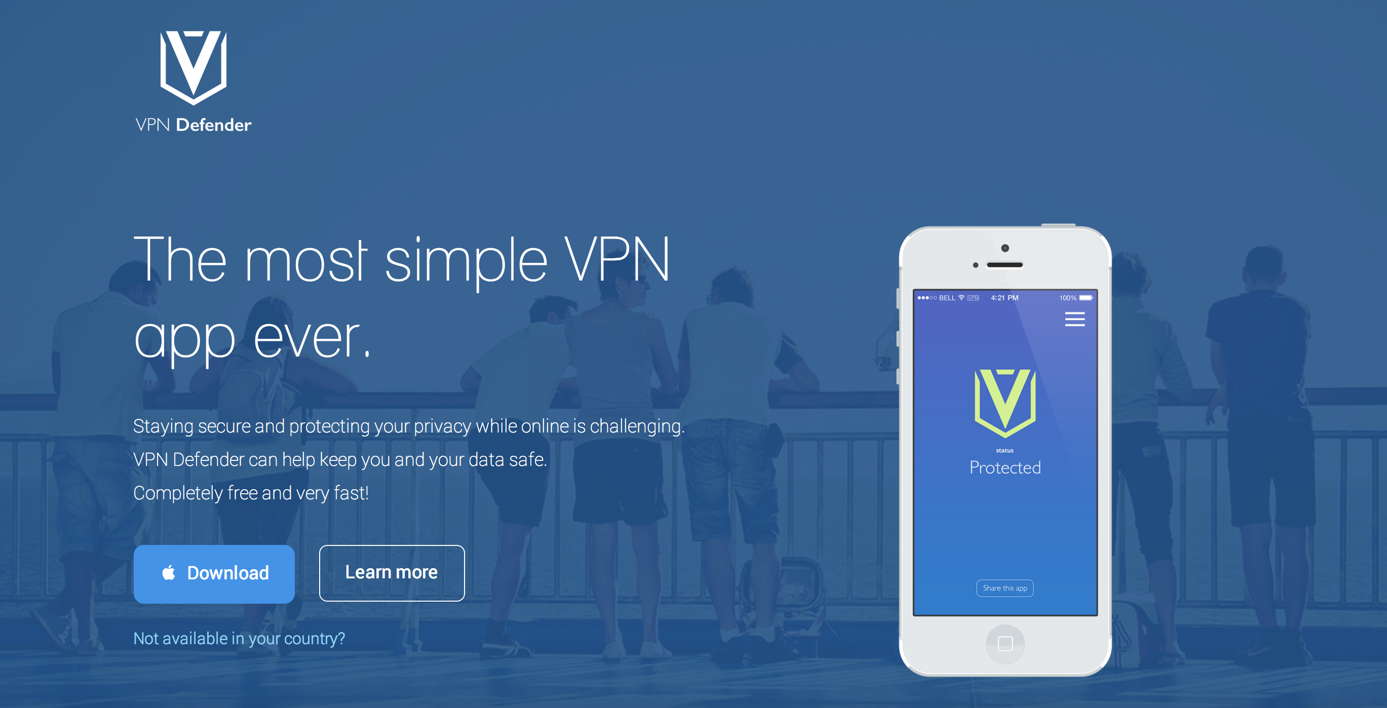 onavo vpn free how do they make money