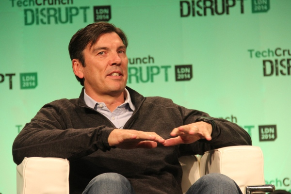 Verizon declines to comment on WSJ report saying Tim Armstrong is in talks to leave Oath