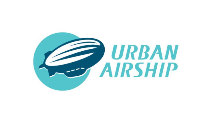 Thanks To A Partnership With Gimbal, Urban Airship's Push
