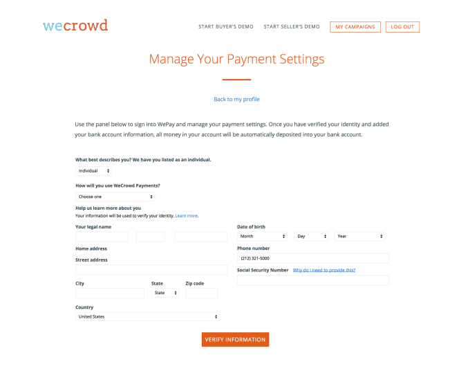 wecrowd_kyc