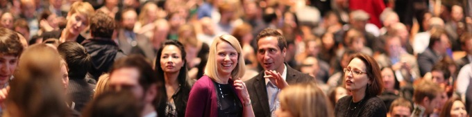 2013CrunchiesCrowdMarissaMayer