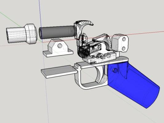 3d-gun-02-660x495.jpg?w=533