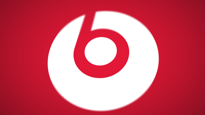 Apple Could Include A Re-Branded Beats Music On Every ...