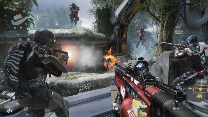 Call of Duty Advanced Warfare_Review_Instinct