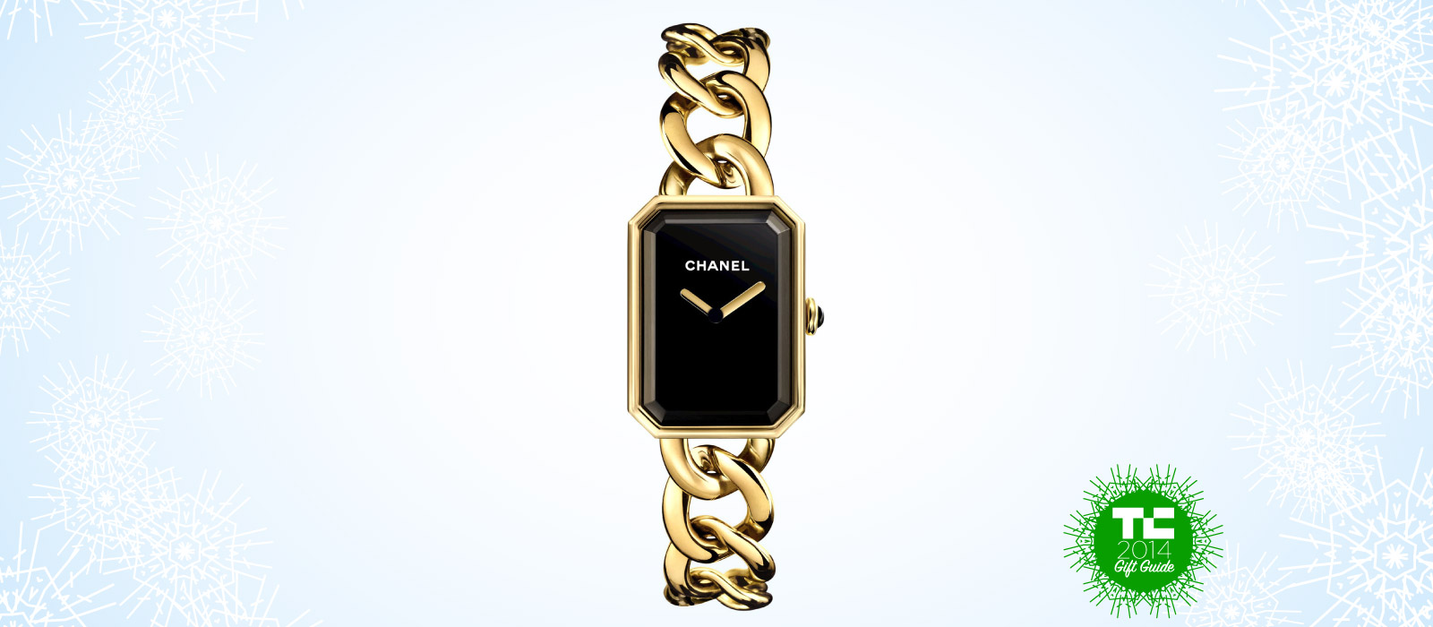 chanel-giftguide14