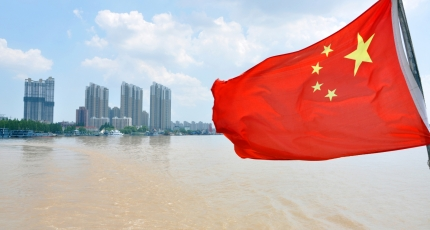 Developers In China Can Now Make Money Via Google Play Apps (But Not