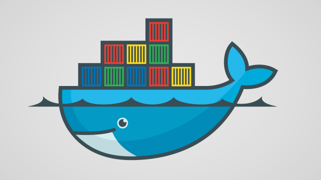 photo image Docker aims to federate container management across clouds