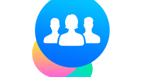 facebook launches standalone groups app to stoke micro sharing
