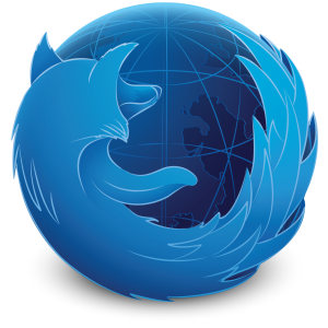 firefox-dev-ed_logo-only_1024