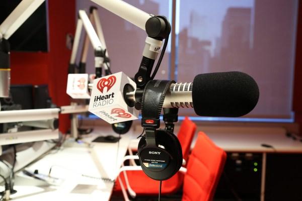IHeartMedia to Acquire Radio Adtech Company Jelli