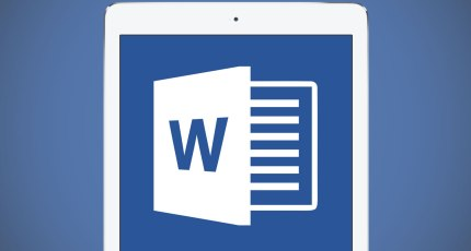 microsoft office 2014 free download full version for windows 10