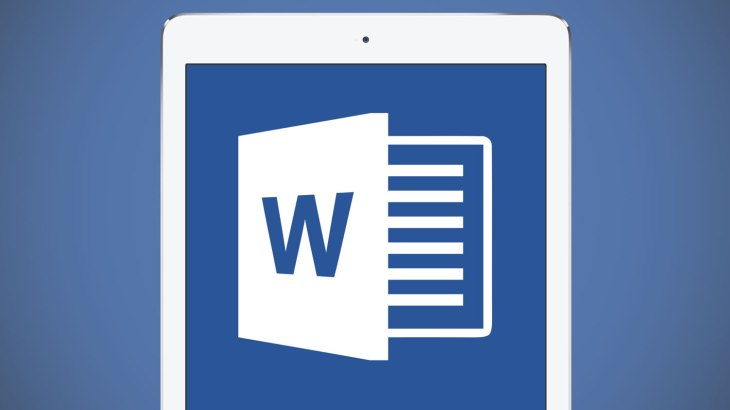 Image result for Microsoft Word app