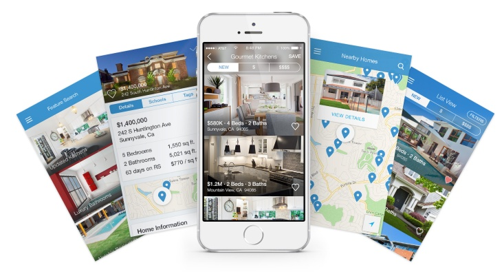 RealScout Raises $6 Million Series A For Better Real Estate ... on zillow foreclosures, zillow find neighborhood, property search, realtor home search, zillow apartments, zillow real estate search, google home search, zillow maps, zillow real estate value, zillow rentals, zillow zestimates, zillow search neighborhood, home by address search, zillow aerial search, zillow bird eye, zillow real estate homes, zillow logo vector, mls home search, zillow illinois, zillow real estate trulia,