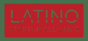Latino Startup Alliance Logo