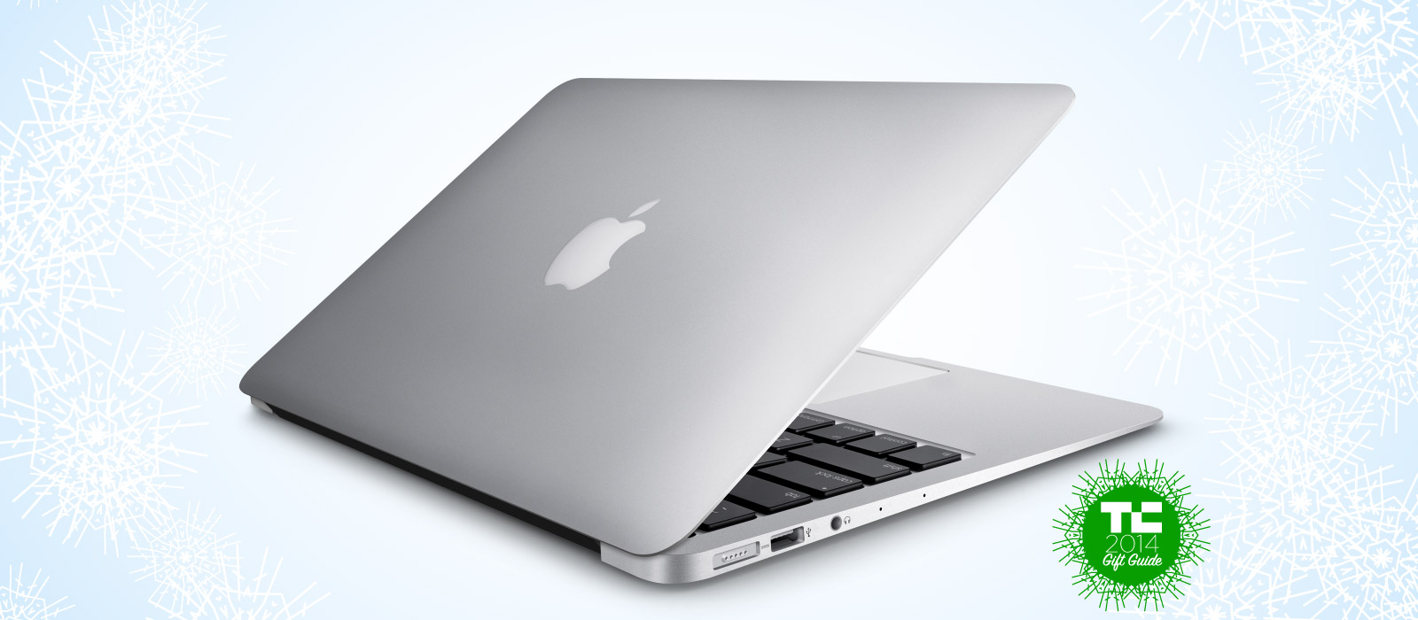 macbookair-giftguide14