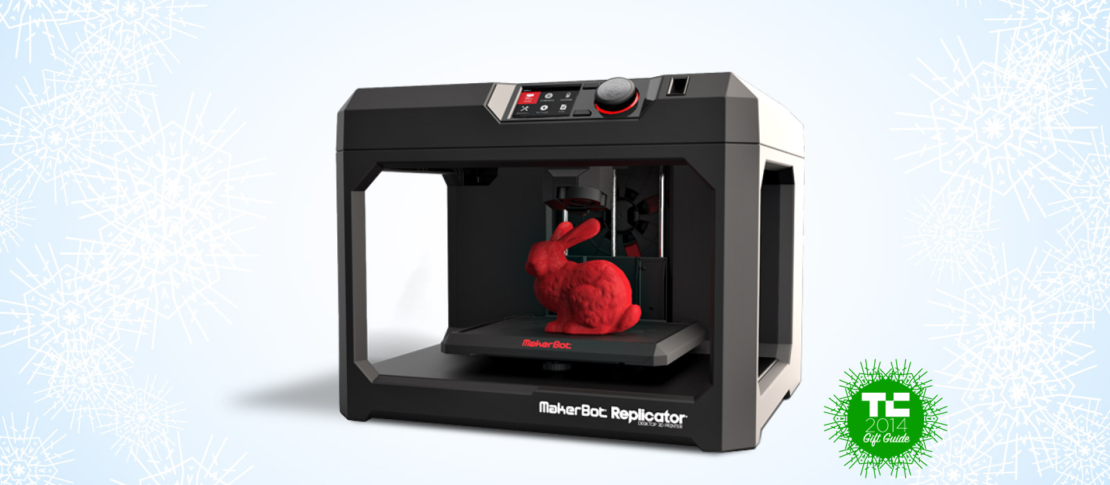 makerbot-giftguide14