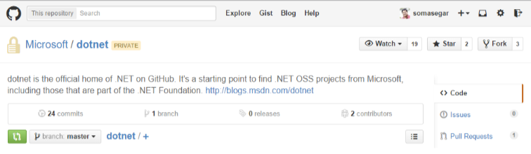Microsoft Takes  NET Open Source And Cross-Platform | TechCrunch