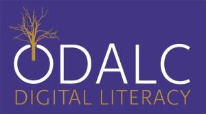 Oakland Digital Arts & Literacy Center Logo
