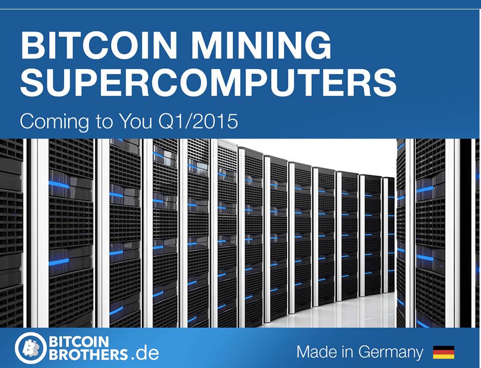 Using a supercomputer to mine bitcoins online nikolenko nicosia betting