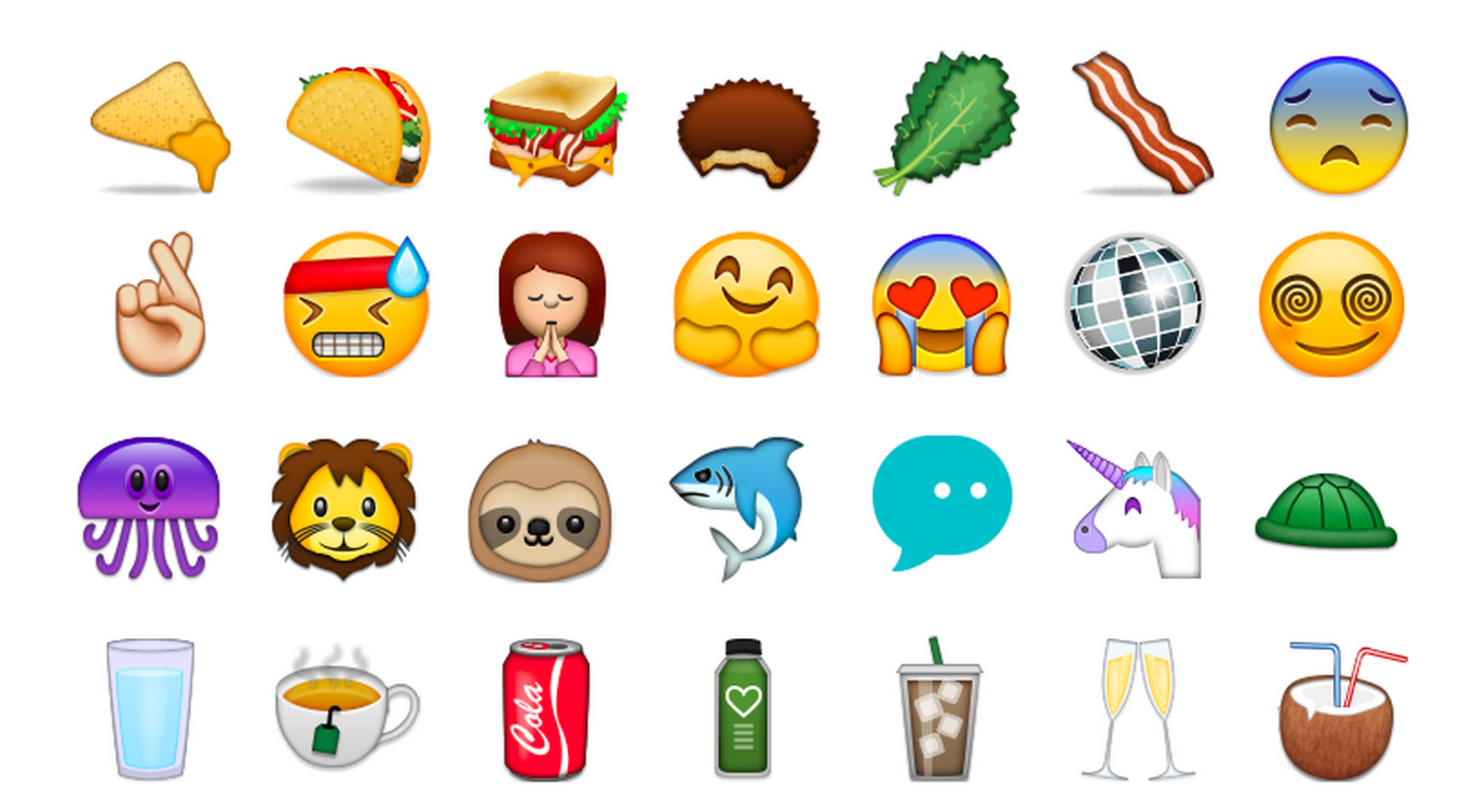 Emojiary Is A Mobile Diary App Where You Visualize Your