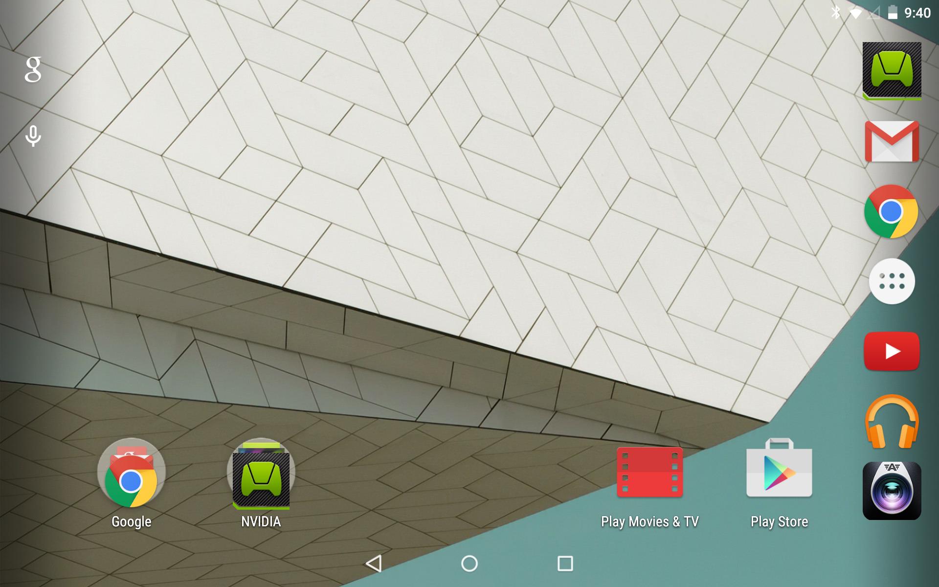 Screenshot_2014-11-18-09-40-54