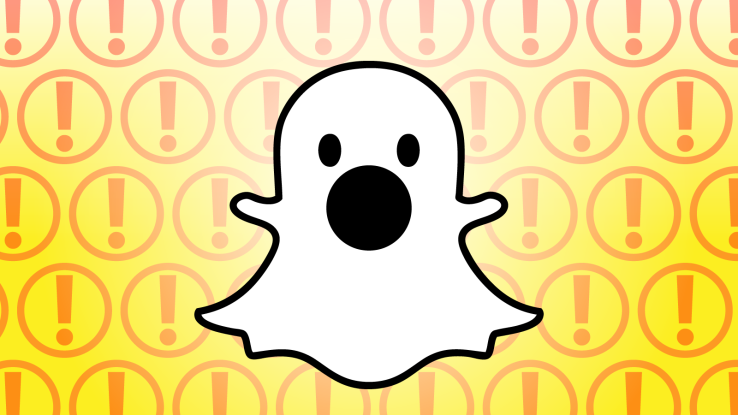 Why Your Favorite Snapchat Apps No Longer Work | TechCrunch